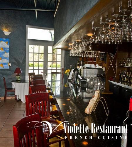 24 best images about atlanta restaurants on pinterest. Black Bedroom Furniture Sets. Home Design Ideas