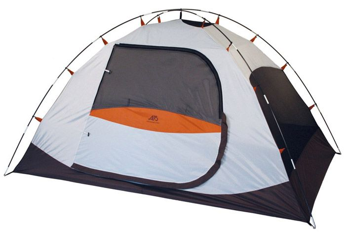 Compare 44 of this year's best rated family tents side by side (incl video links)
