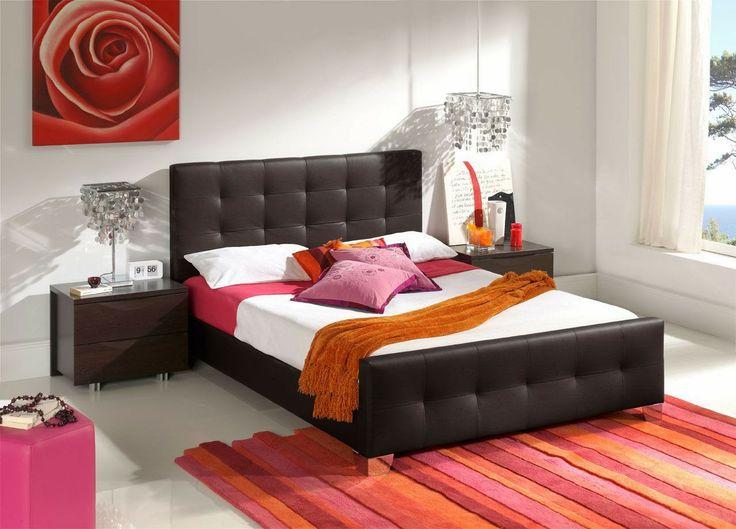 Best 10 Italian bedroom sets ideas on Pinterest Royal bedroom