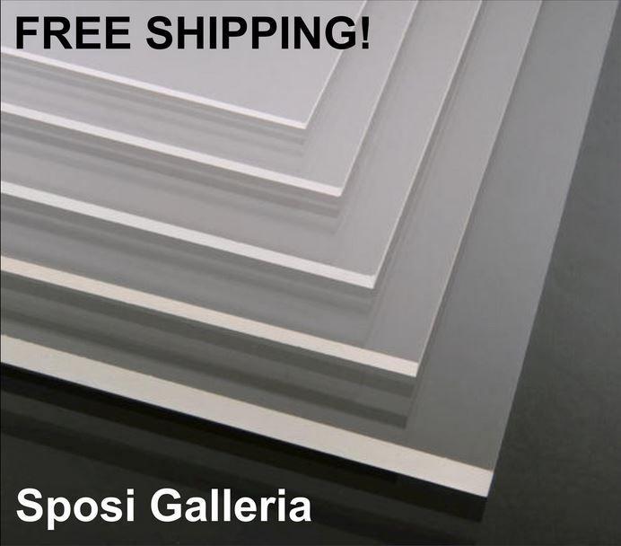 1 4 Acrylic 12x24 Clear Acrylic Cast Acrylic Sheets Etsy Clear Acrylic Sheet Perspex Sheet Cast Acrylic Sheet