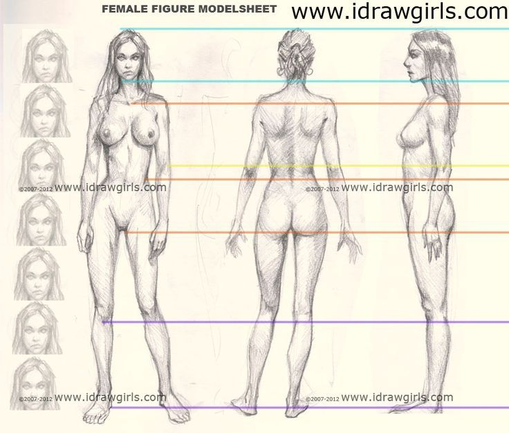 Hot cosplay naked japanese girls