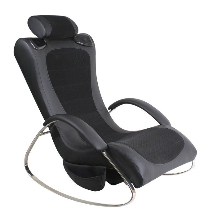 Sky Lounger BoomChair Gaming Chair
