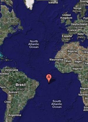 Черное море — астматикам, Азовское — сердечникам