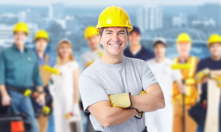 Most lenders look for the following attributes on your low doc home loan application to decide your eligibility for the loan sought, there may be other factors that the lender may take into account but the 7 points outlined below are the key components. Self-employed history Your ABN must be registered for a minimum of 12 months and if you are declaring an income greater $75,000 you will also need to be registered for Goods and Services Tax (GST). Some lenders will not accept an application…