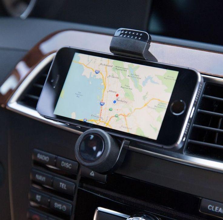 Car Phone Holder - חיפוש ב-Google