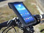 RAPTOR BIKE MOUNT SYSTEM - Smartphone Fahrrad Halterung | eBay