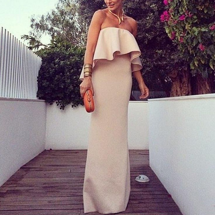 Pas cher 2015 bretelles robe robes femmes 2015 été style robe d'été femmes robe Sexy femmes, Acheter  Robes de qualité directement des fournisseurs de Chine:     De robes: