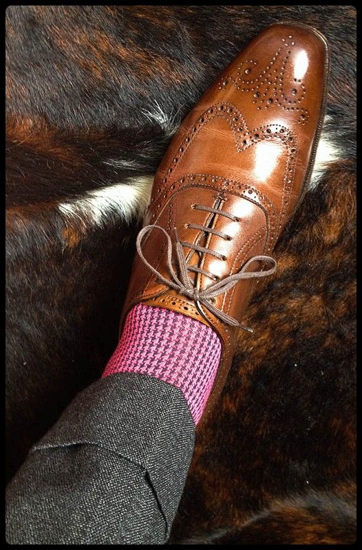 The scandal broke when the senator was caught sending ankle selfies to his intern with the hopes to seduce her with his fine houndstooth socks. Sockscribe.me