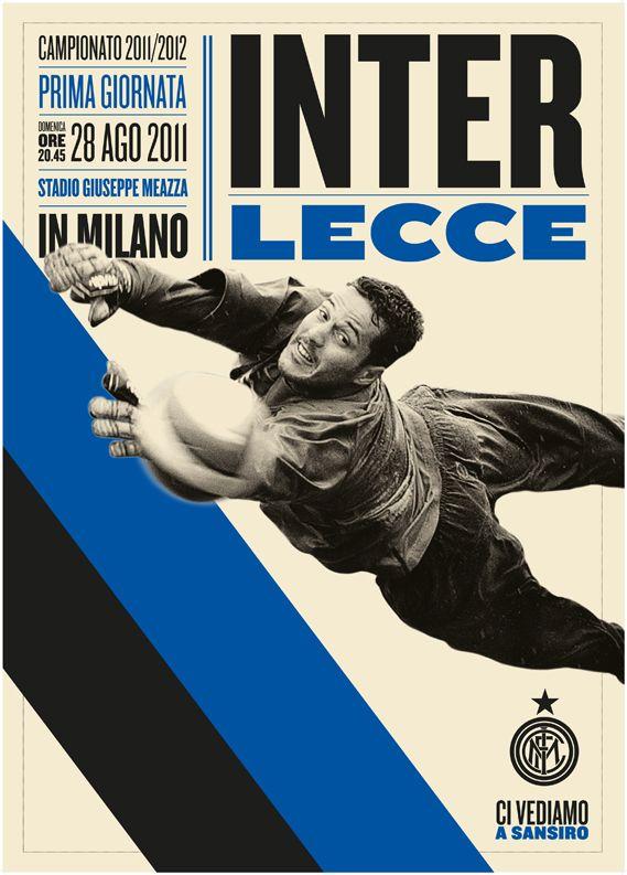 Leftloft scoring for Inter – Creative Review - 03