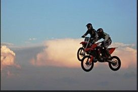 Experience thrilling motocross in Louisiana with Xtreme Spots. To get detail information on well known destination that are best for  motocross in Louisiana visit http://www.xtremespots.com/tag/usa-louisiana/motocross/