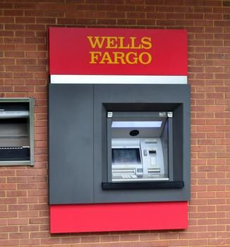 Wells Fargo bilked home loan borrowers, suit charges
