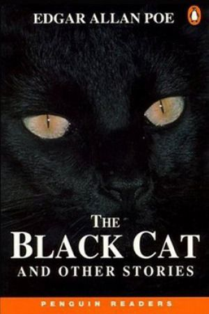 best freaks images movie  the black cat essay edgar allan poe the black cat and other stories pdf