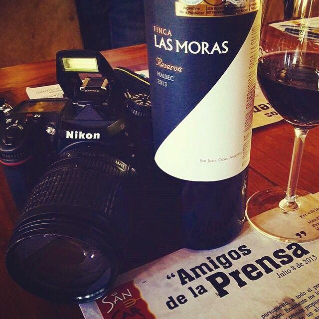 #Amigosdelaprensa.