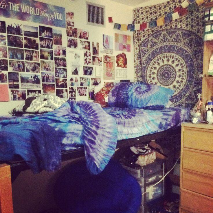 #dorm #decor #zen