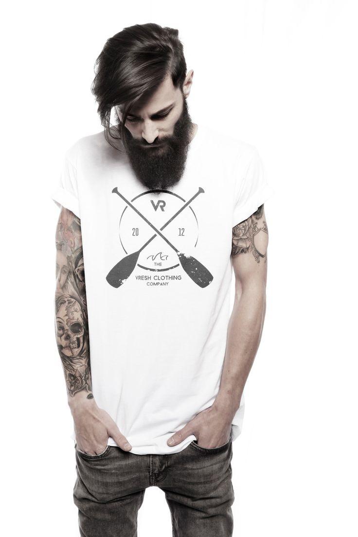 Vresh Clothing - premium streetwear - Vresh