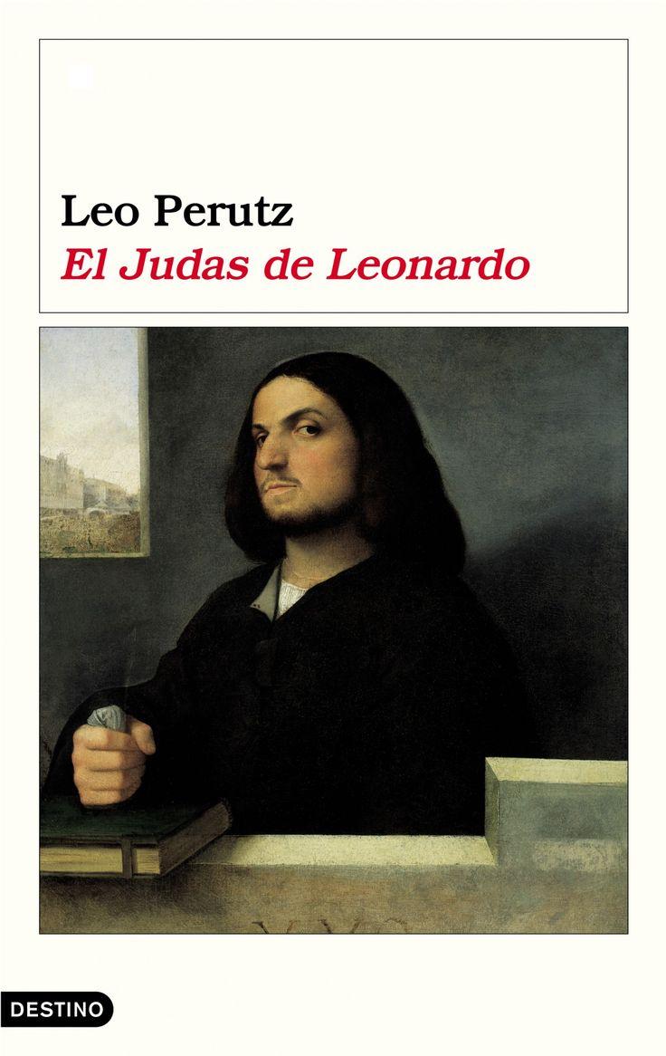 El Judas de Leonardo. Una novela histórica muy bien escrita. Una historia sencilla pero llena de detalles. Lo más interesante, que empuja a investigar y aprender más sobre Judas, sobre Leonardo, sobre Francois Villon, sobre La última Cena, sobre el Renacimiento.