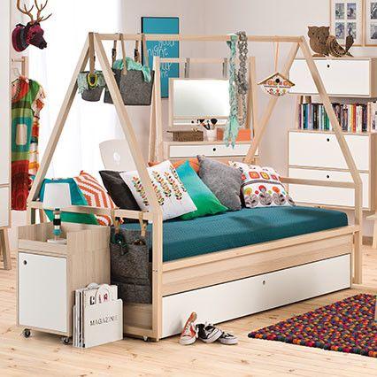 Spot Young - Meble VOX – w naszym serwisie znajdziesz m.in. komody, meble dziecięce, meble, jadalnie, sypialnie, meble do pokoju, salonu, sypialni, jadalni, artykuły dekoracyjne, meble pokojowe.