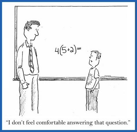 110 best images about Math is Fun! on Pinterest   Thanksgiving ...