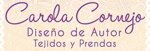 Carola Cornejo flores artesanales hechas a mano