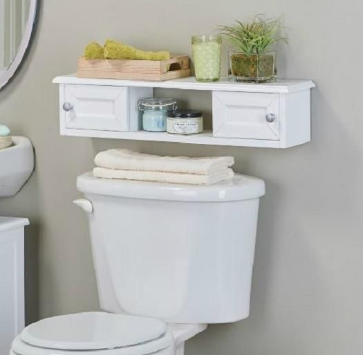 Small Bathroom Storage Shelves best 10+ white bathroom storage cabinet ideas on pinterest