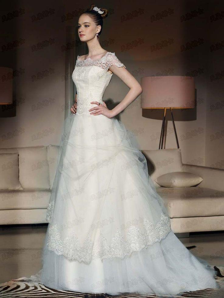 Tanie darmowa wysyłka suknia robe de mariage 2016 new fashion casamento vestido de festa curto bridal suknia Suknie ślubne w zapraszamy do naszego sklepu zapraszamy każdego szczerego klienta, czy pytając lub zakup! mamy własne suknia ślub od Wedding Dresses na Aliexpress.com | Grupa Alibaba