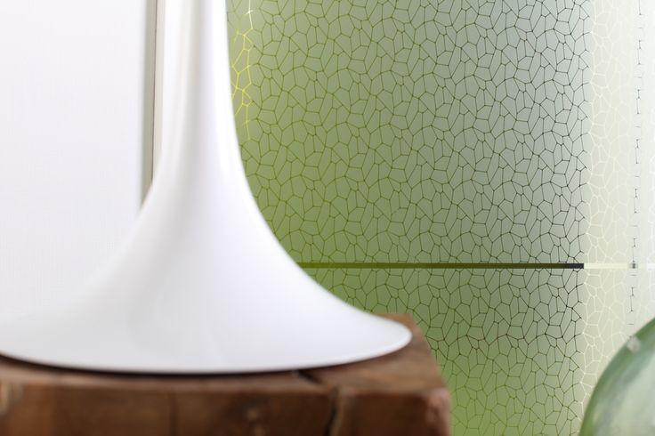 Glas-Troesch-design-interior-glass-door-tuer