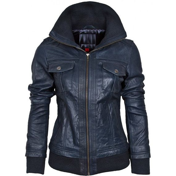 9 best Leather jackets images on Pinterest | Cute jackets ...
