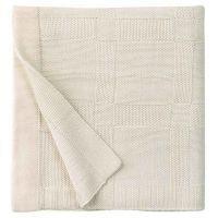 couverture bambou légère pour le mois d'aout