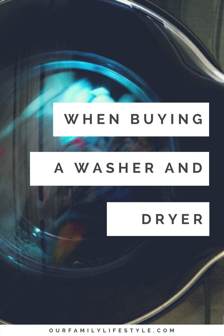 Biscuit colored washer and dryer - 25 Best Ideas About Best Washer Dryer On Pinterest Diy Washing Bins Asian Drying Racks And Asian Clothes Racks