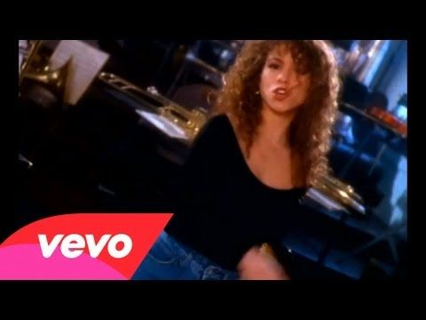 Mariah Carey - Triumphant (Get 'Em) ft. Rick Ross, Meek Mill - YouTube