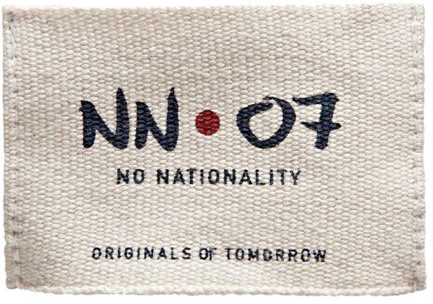 NN.07 i Coast