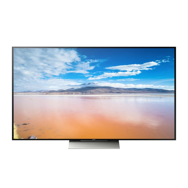 "Buy SONY BRAVIA KD75XD9405BU Smart 4k Ultra HD HDR 75"" LED TV 