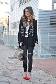 Imagini pentru tumblr fashion winter