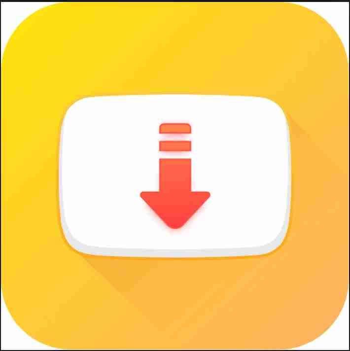 Snaptube Musica Gratis Para Descargar Descarga Musica Gratis Musica Para Descargar
