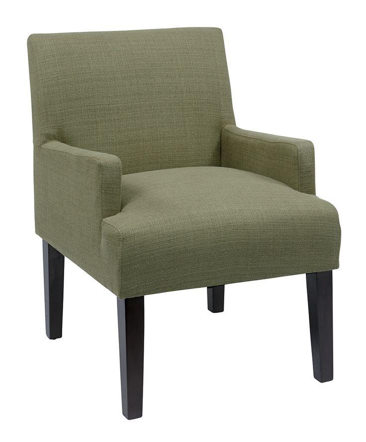 Office Star Work Smart Main Street Guest Arm Chair & Reviews | Wayfair Supply
