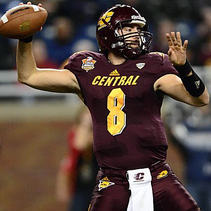 (adsbygoogle = window.adsbygoogle || ).push({});  Watch Central Michigan Chippewas vs Boston College Eagles College Football Live Stream  Live match information for : Boston College Eagles Central Michigan Chippewas Week 5 Live Game Streaming on 30-Oct.  This NCAA Football match up featuring Central Michigan Chippewas vs Boston College Eagles is scheduled to commence at 18:00 UK 22:30 IST.   #Boston College Eagles 2017 Highlights #Boston College Eagles 2017 NCAA #Bosto