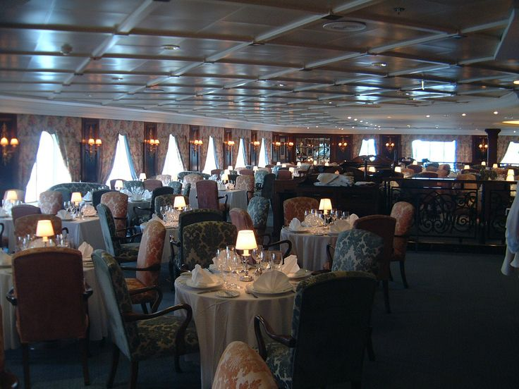 20 Best Luxury Cruise Miami To Lima With Panama Canal Transit Classy Panama Dining Room Design Ideas