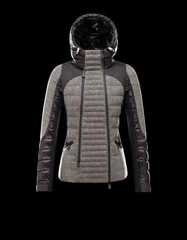 50% Off was $50.00, now is $24.99! Doublju Women's Fleece Zip-Up High Neck Jacket