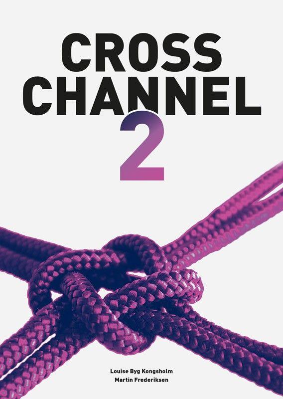 Cross Channel 2 - pej trend