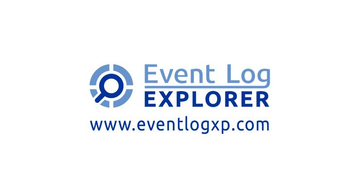 Event Log Explorer™ 4.5.4 Crack Version Latest is a successful programming answer for review, checking and dissecting occasions recorded in Security, System, Application and another logs of Microsoft Windows NT/2000/XP/2003 working frameworks.