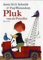Pluk van de Petteflet http://www.bruna.nl/boeken/pluk-van-de-petteflet-9789045110950