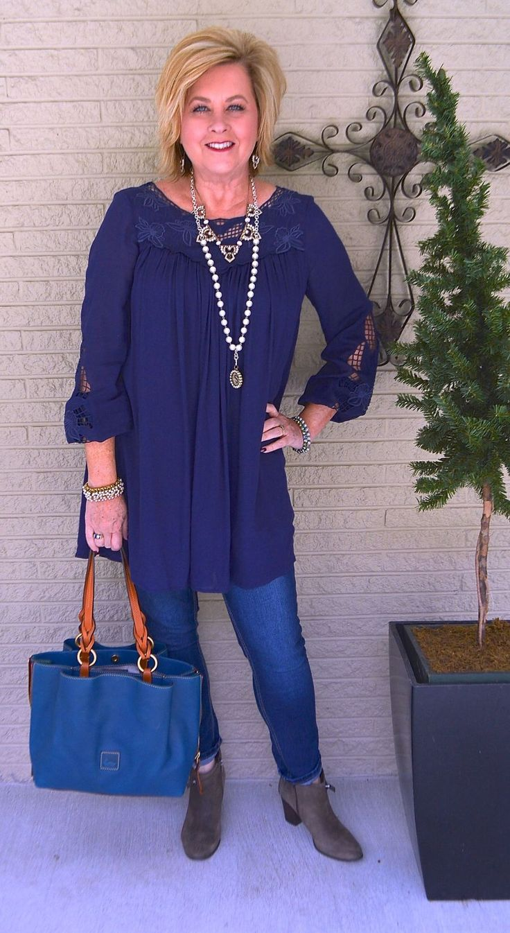 50 IS NOT OLD | BLOGGING FOR 18 MONTHS | How to blog | Fashion Blog | Fashion over 40 for the everyday woman