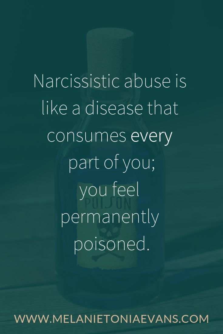 Pin by Jill porter on Domestic violence | Narcissistic abuse