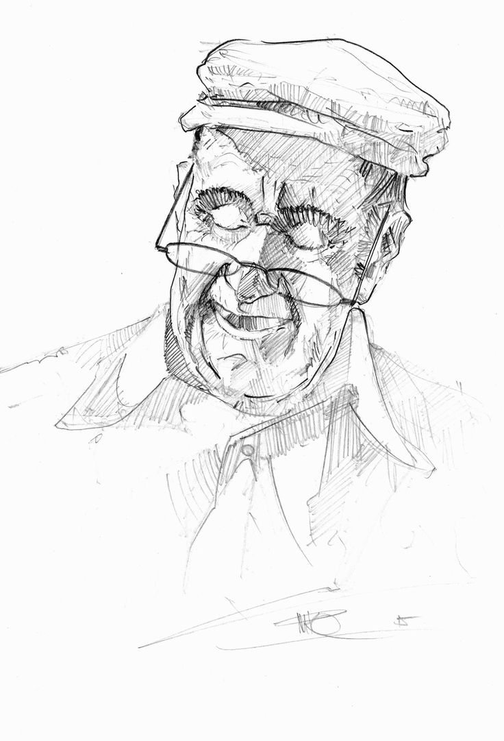 Random drawings, Marko Pudar on ArtStation at https://www.artstation.com/artwork/random-drawings-f8b253c4-544d-43a5-baaa-e0c689911c90