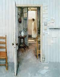 Image result for interior GCSE art ideas