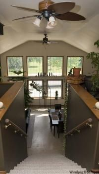 12 best Quonset hut home images on Pinterest   Quonset homes ... Quansethut Metal House Designs on metal holidays, metal housing, metal interior, metal steel frame houses, metal graphic design, metal building, metallic designs, metal additions, metal garden, metal home, prefab homes kits prices designs, metal photography, metal windows, metal painting, barn cabin plans and designs, metal stairs design,