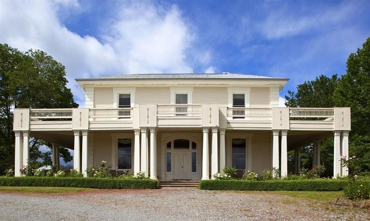 Deloraine, 14746 Highland Lakes Road   Landmark Harcourts Tasmania   Landmark Harcourts