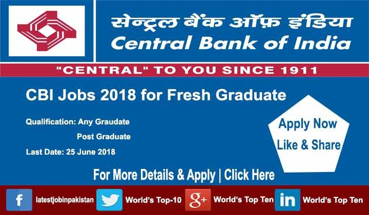 Bank Jobs In India Latest Jobs Pinterest Bank Jobs Financial