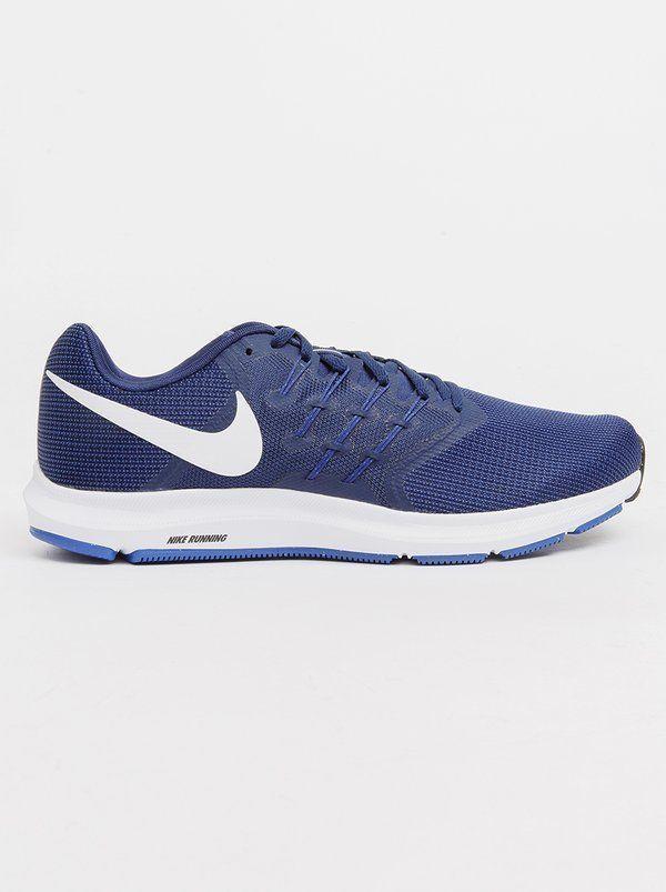 TG. 10 Nike Air Max Motion Lw Prem color Black/Anthracite 10 C4B