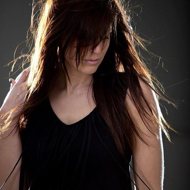 Studioshoot #westland #fotogafie #fotoshootwestland #fotomodel #model #hair